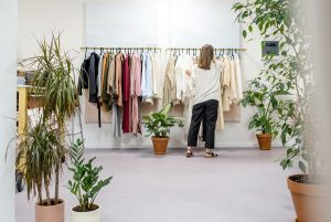 The 10 Best places of Woman-Owned Clothing Stores in New York City, ny 1