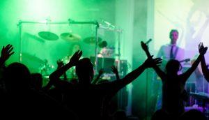 The 15 Best Nightclubs in New York City