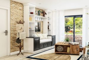 Top ten Furniture Stores in New York, NYC