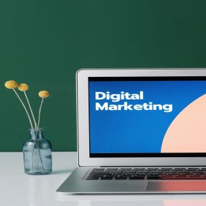 digital Marketing in New York